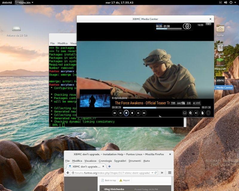 scherm11.jpg