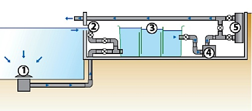 projet bassin hors sol vitré - Page 5 - Forum-Bassin