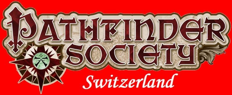 PFS Switzerland