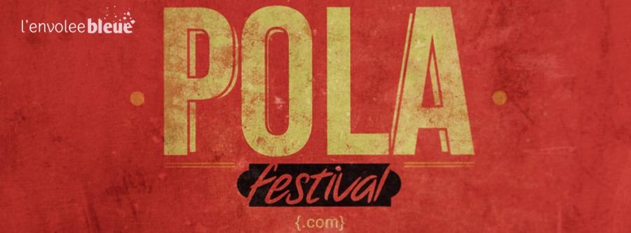 POLA Festival de la photographie instantanée à Paris