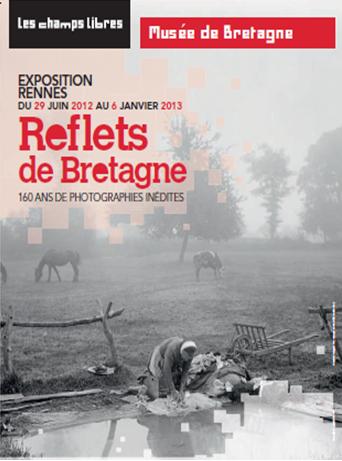 Reflets de Bretagne