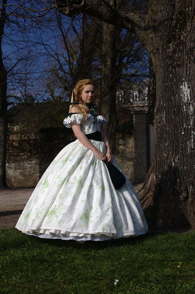 Gone with the Wind Wedding Dresses_Wedding Dresses_dressesss
