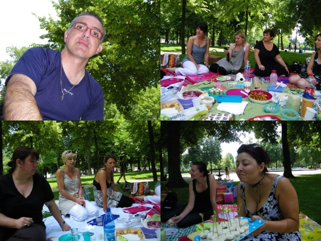 http://i39.servimg.com/u/f39/11/69/53/34/picnic11.jpg