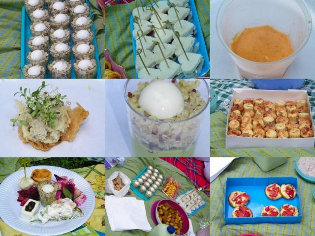 http://i39.servimg.com/u/f39/11/69/53/34/picnic12.jpg