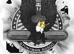 Revoiste Jediwaaa StuntMan