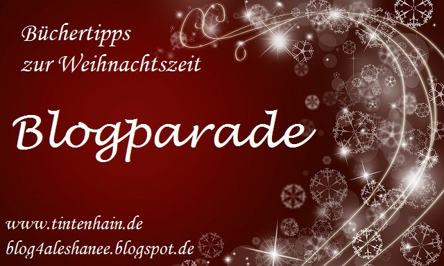 Logo Blogparade