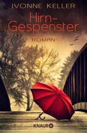 Cover (c) Droemer Knaur