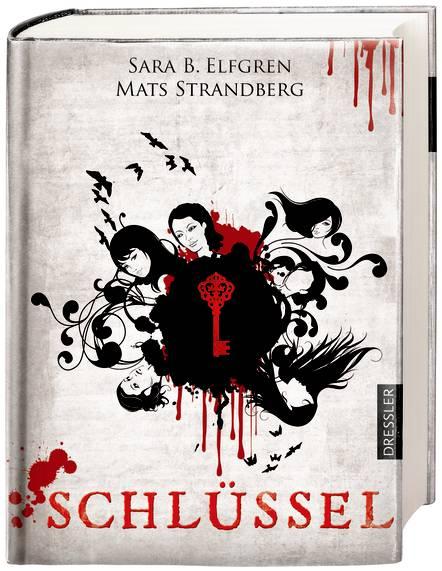 (c) Dressler Verlag