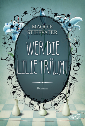 Cover (c) Heyne fliegt