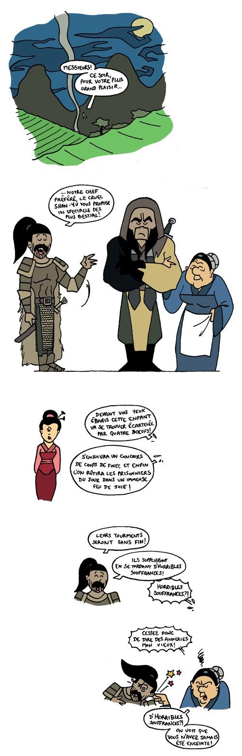 Mulan50