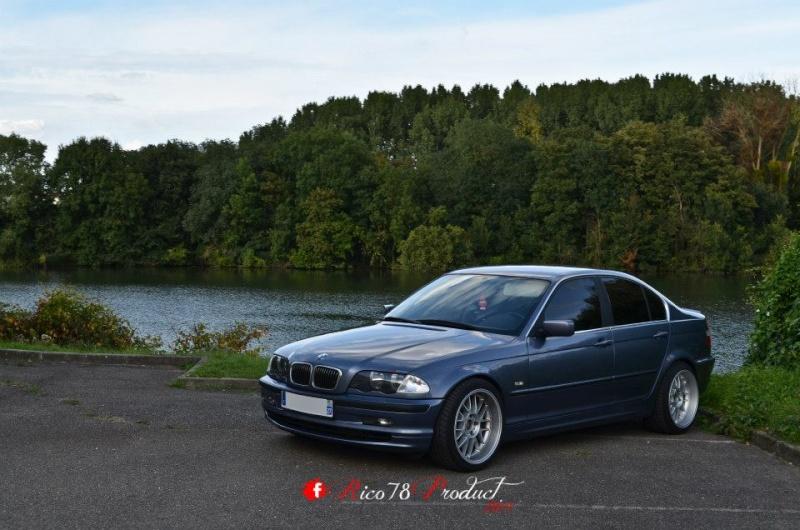 330d luxe de 2000 rico78 bmw for Bmw serie 3 interieur