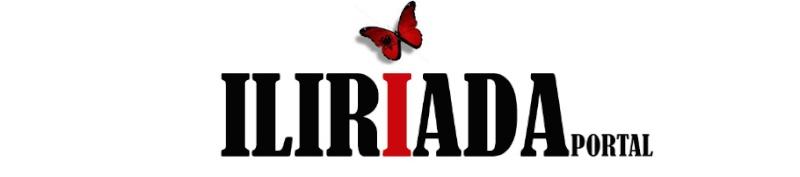 ILIRIADA PORTAL