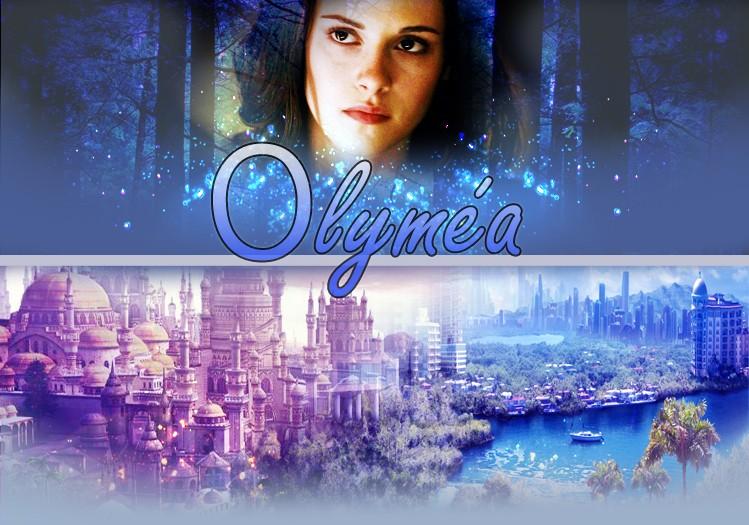 Olyméa