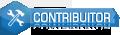 Contribuitor forum