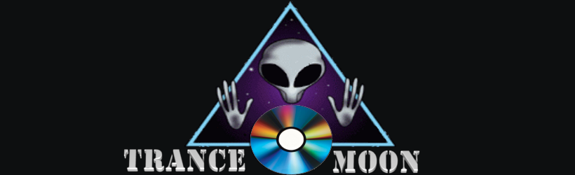 Trance Moon Radio Network
