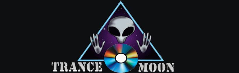 Trance Moon Radio Network