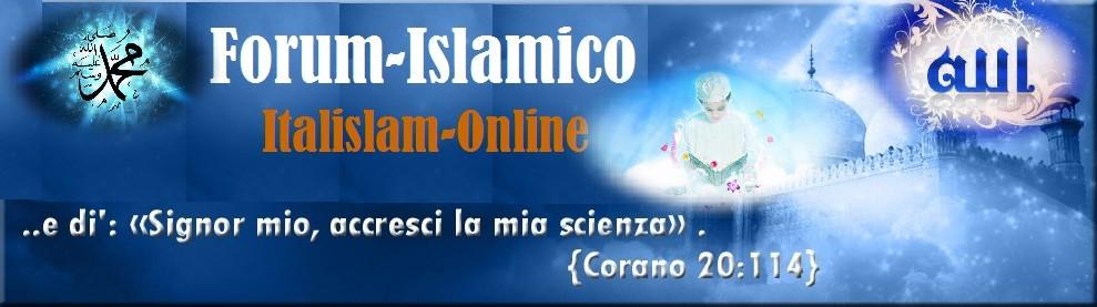 Forum-Islamico