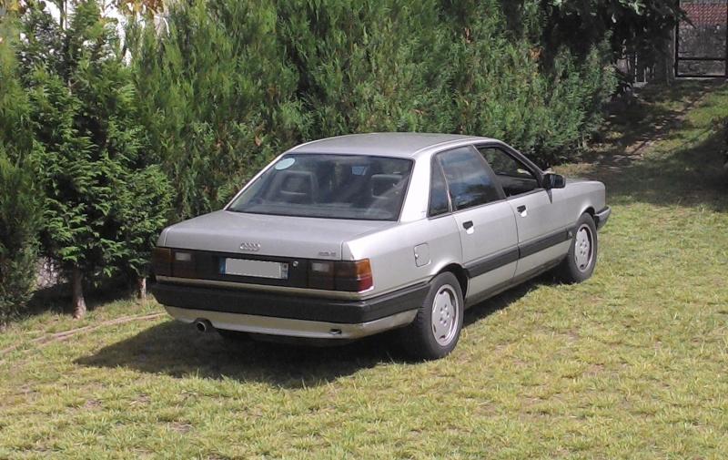 rear_n10.jpg