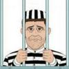 """Les prisonniers politiques dans les """"démocraties""""."""