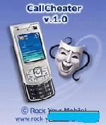 مكتبة برامج نوكيا ان nokia call_c10.jpg