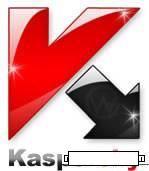 مكتبة برامج نوكيا ان nokia kasper10.jpg