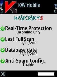 مكتبة برامج نوكيا ان nokia kasper11.jpg