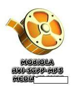 مكتبة برامج نوكيا ان nokia mobiol10.jpg