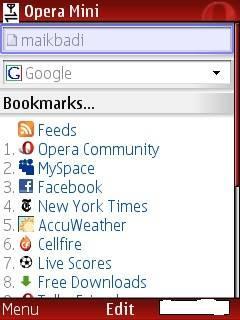 مكتبة برامج نوكيا ان nokia opera_10.jpg