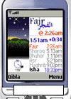 مكتبة برامج نوكيا ان nokia prayer10.jpg