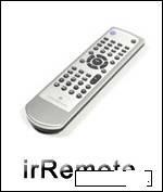 مكتبة برامج نوكيا ان nokia remote10.jpg