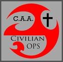 Civilian Ops