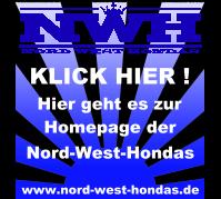 Hier gehts zur Hompage der Nord-West-Hondas