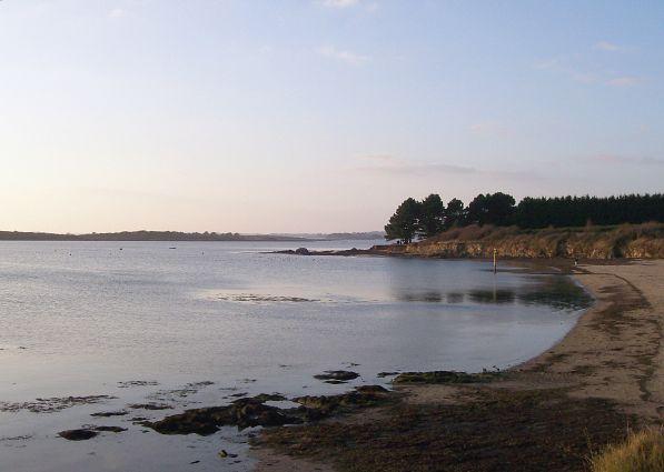 La plage de cet été !  dans Message du jour 88799210