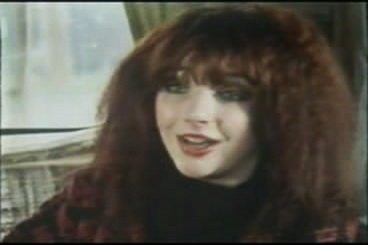 Kate !  dans Kate Bush kate_810