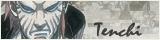 Tenchi