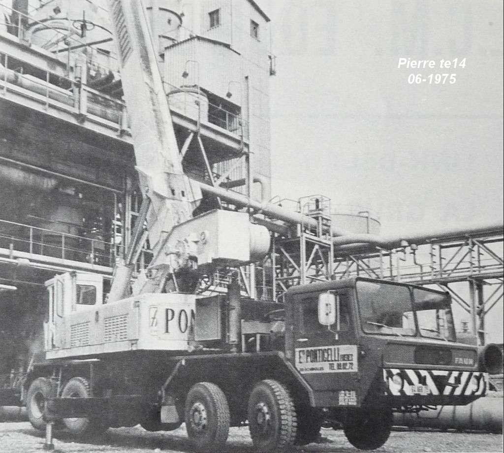 1975-011.jpg