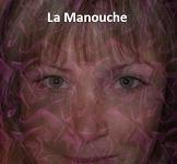 Blog Ma-nouche