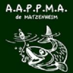 AAPPMA Matzenheim