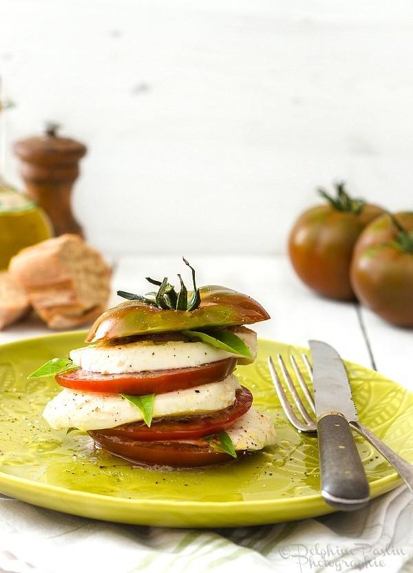 tomate13.jpg