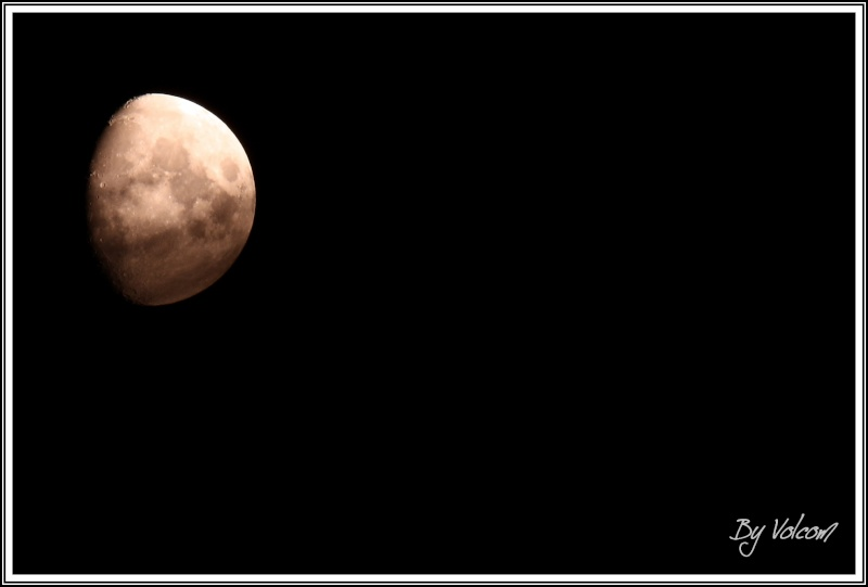 [Image: moons10.jpg]