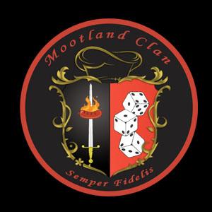 Mootland clan