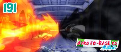 Смотреть Fairy Tail 190 / Хвост Феи 191 серия онлайн