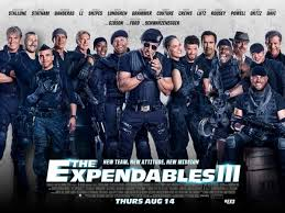 Expendables 3 TRUEFRENCH