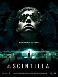 Scintilla (2014) en français