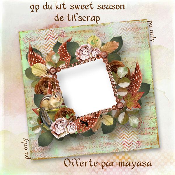 http://i39.servimg.com/u/f39/12/05/39/36/pw_qp_17.jpg