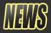 EHL & WEHA NEWS