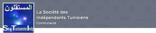 La Soci�t� des Ind�pendants Tunisiens