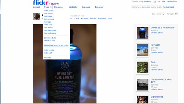 http://i39.servimg.com/u/f39/12/09/76/98/flickr11.jpg
