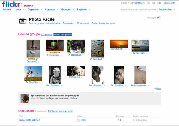http://i39.servimg.com/u/f39/12/09/76/98/flickr15.jpg