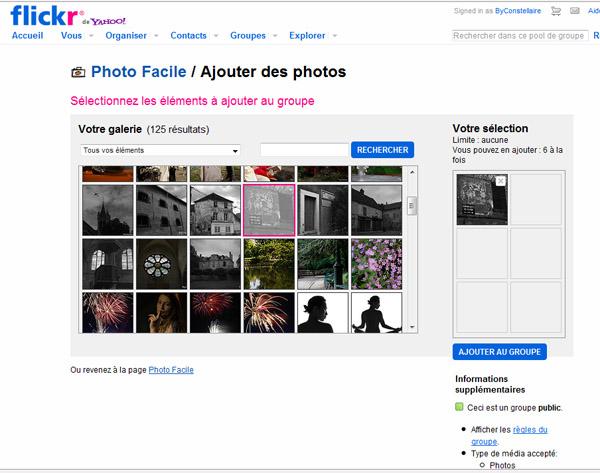 http://i39.servimg.com/u/f39/12/09/76/98/flickr16.jpg